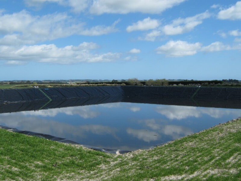 https://www.blackley.co.nz/wp-content/uploads/2021/01/Tennant-–-Synthetic-Lined-Pond.jpg