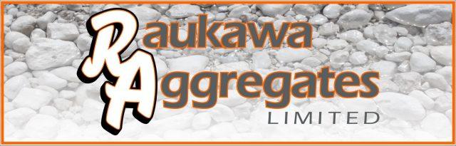 https://www.blackley.co.nz/wp-content/uploads/2021/04/Raukawa-Logo-Big-640x205.jpeg